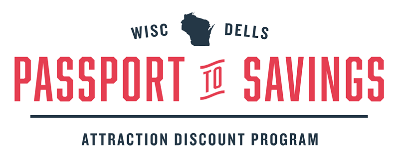 experience-wisdells-coupons-and-savings-passport-to-savings